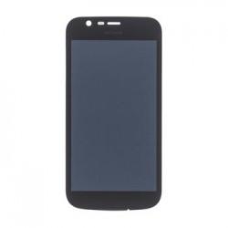 Nokia 1 Dotyková Deska + LCD Display Black