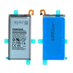 EB-BJ805ABE Samsung Baterie Li-Ion 3500mAh (Service pack)
