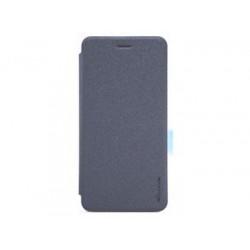 Nillkin Sparkle Folio Pouzdro Black pro Xiaomi Redmi S2