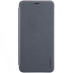 Nillkin Sparkle Folio Pouzdro Black pro Xiaomi Mi8