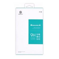 Nillkin Tvrzené Sklo 0.33mm H pro Samsung J600 Galaxy J6