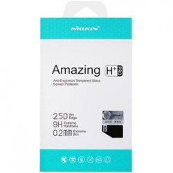 Nillkin Tvrzené Sklo 0.2mm H+ PRO 2.5D pro Samsung A600 Galaxy A6 2018