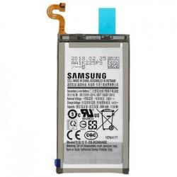 EB-BG960ABE Samsung Baterie Li-Ion 3000mAh (Bulk)