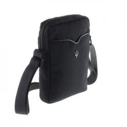 "MAGTRTB8BKG Maserati Tablet Bag Grey Line 8"""