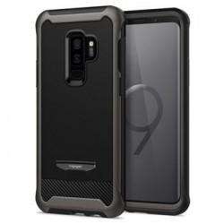 Spigen Reventon for Samsung Galaxy S9+ GunMetal (EU Blister)