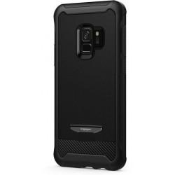 Spigen Reventon for Samsung Galaxy S9 Black (EU Blister)