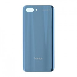 Honor 10 Kryt Baterie Grey