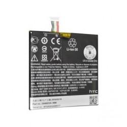 HTC B2PWD100 Baterie 2300mAh Li-Pol (Bulk)