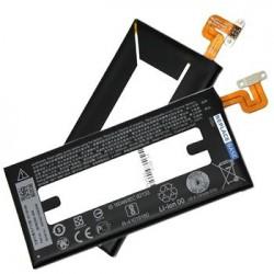 HTC B2PZF100 Baterie 3000mAh Li-Pol (Bulk)