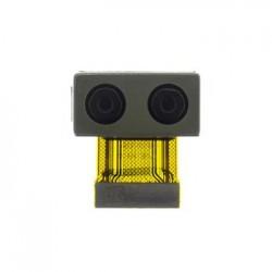 Honor 8 Zadní Kamera 12MP + 12MPx