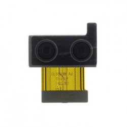 Honor 9 Zadní Kamera 20MPx + 12MPx