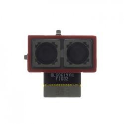 Honor 10 Zadní Kamera 24MPx + 16MPx