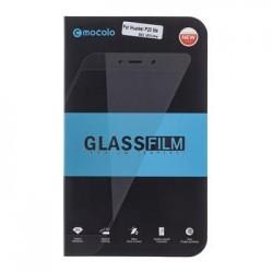 Mocolo 5D Tvrzené Sklo White pro Huawei P20