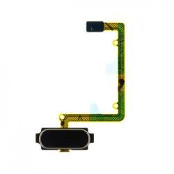 Samsung A510 Galaxy A5 2016 Flex Kabel Home Tlačítka Gold