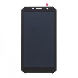 LCD Display + Dotyková Deska pro Doogee S60 Lite Black