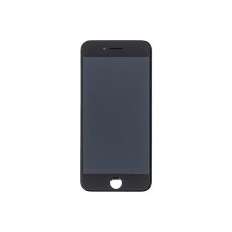iPhone 8 LCD Display + Dotyková Deska Black vč. Small Parts