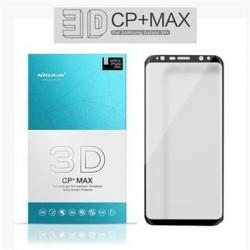 Nillkin Tvrzené Sklo 3D CP+MAX Black pro Xiaomi Mi Max 3