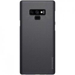 Nillkin Air Case Super Slim Black pro Samsung N960 Galaxy Note 9