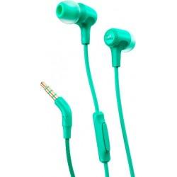 JBL E15 In-Ear Headset 3,5mm (EU Blister)