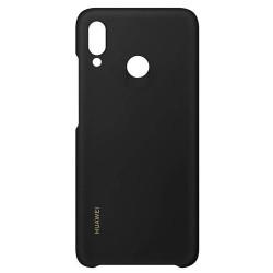 Huawei Original Protective Pouzdro Black pro Huawei Nova 3 (EU Blister)