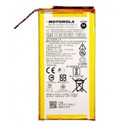 HZ40 Motorola Baterie 2820mAh Li-Pol (Bulk)