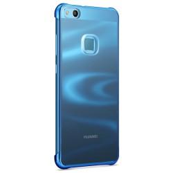 Huawei Original Protective Pouzdro Blue pro P10 Lite (EU Blister)