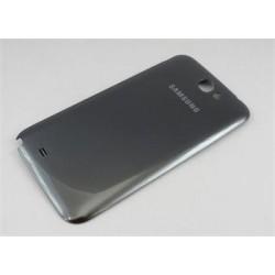 Samsung N7100 Galaxy Note2 Black Kryt Baterie