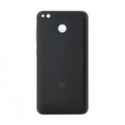 Xiaomi Redmi 4X Kryt Baterie Black