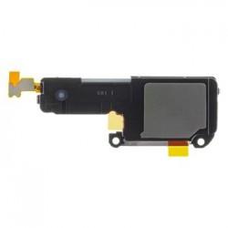 Huawei P20 Reproduktor/Buzzer (Service Pack)