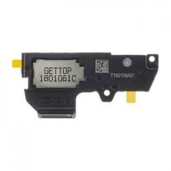 Huawei Mate 10 Lite Reproduktor/Buzzer (Service Part)