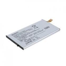 1310-1071 Sony Baterie 2870mAh Li-Ion (Service Pack)