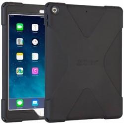 """JOY aXtion Bold™ odolné pouzdro Apple iPad 9,7"""" 2018/2017"""