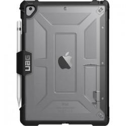 "UAG Plasma odolné pouzdro Apple iPad 9,7"" 2018/2017 čiré"