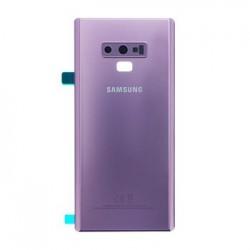 Samsung N960 Galaxy Note 9 Kryt Baterie Lavender (Service Pack)