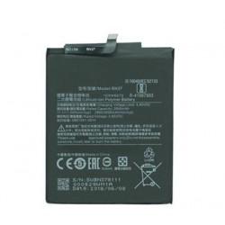 BN37 Xiaomi Original Baterie 3000mAh (Bulk)