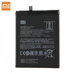 BN36 Xiaomi Original Baterie 3010mAh (Bulk)