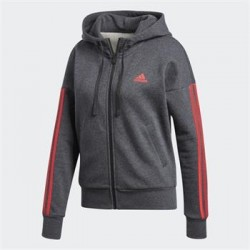 Adidas dámská mikina  šedá (S,M)  - 20.000,-