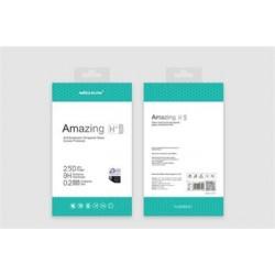 Nillkin Tvrzené Sklo 0.2mm H+ PRO 2.5D pro Samsung Galaxy A9 2018