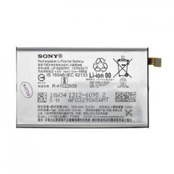 1312-6095 Sony Baterie 3300mAh Li-Ion (Service Pack)