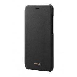 Huawei Original Folio Pouzdro Black pro P9 Lite 2017 (EU Blister)