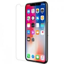 Nillkin Tvrzené Sklo Super T+ PRO Anti-Explosion pro iPhone X/XS