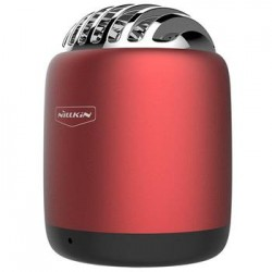 Nillkin Bullet Bluetooth Speaker Red (EU Blister)