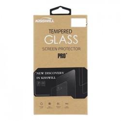 """Kisswill Tvrzené Sklo 0.3mm pro Huawei MediaPad M5 Lite 10"""""""