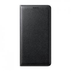 EF-WJ120PBE Samsung Folio Pouzdro Black pro Galaxy J1 2016 (EU Blister)