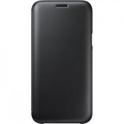 EF-WJ530CBE Samsung Folio Pouzdro Black pro Galaxy J5 2017 (Pošk. Blister)