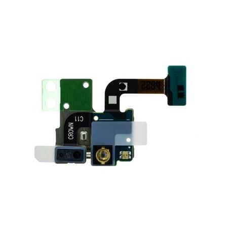 Samsung N960 Galaxy Note 9 Sensor Unit
