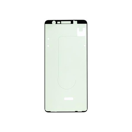 Samsung A750 Galaxy A7 2018 Lepení pod LCD Displej (Service Pack)