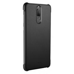 Huawei Original PU Protective Pouzdro Black pro Mate 10 Lite (EU Blister)