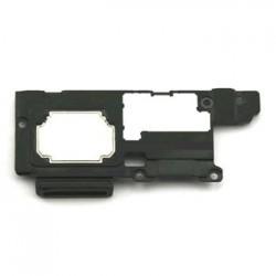 Xiaomi Mi A1 Reproduktor