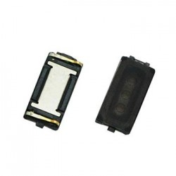 Xiaomi Mi A1 Sluchátko